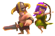 Clash-of-Clans-PNG-File