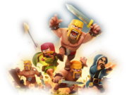 Clash-of-Clans-PNG-Image